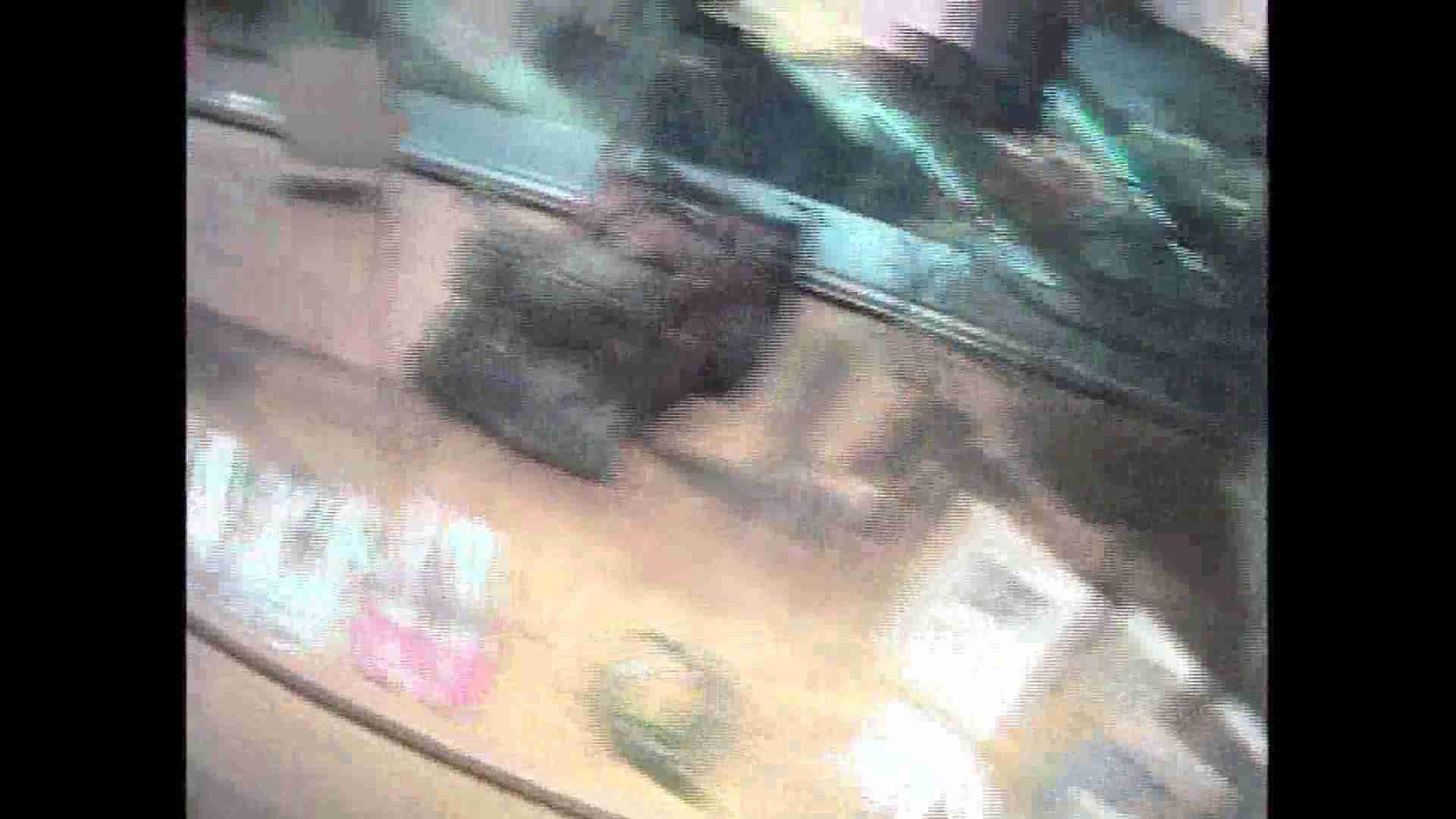 アダルトエロ動画|働く美女の谷間参拝 Vol.31|ピープフォックス(盗撮狐)
