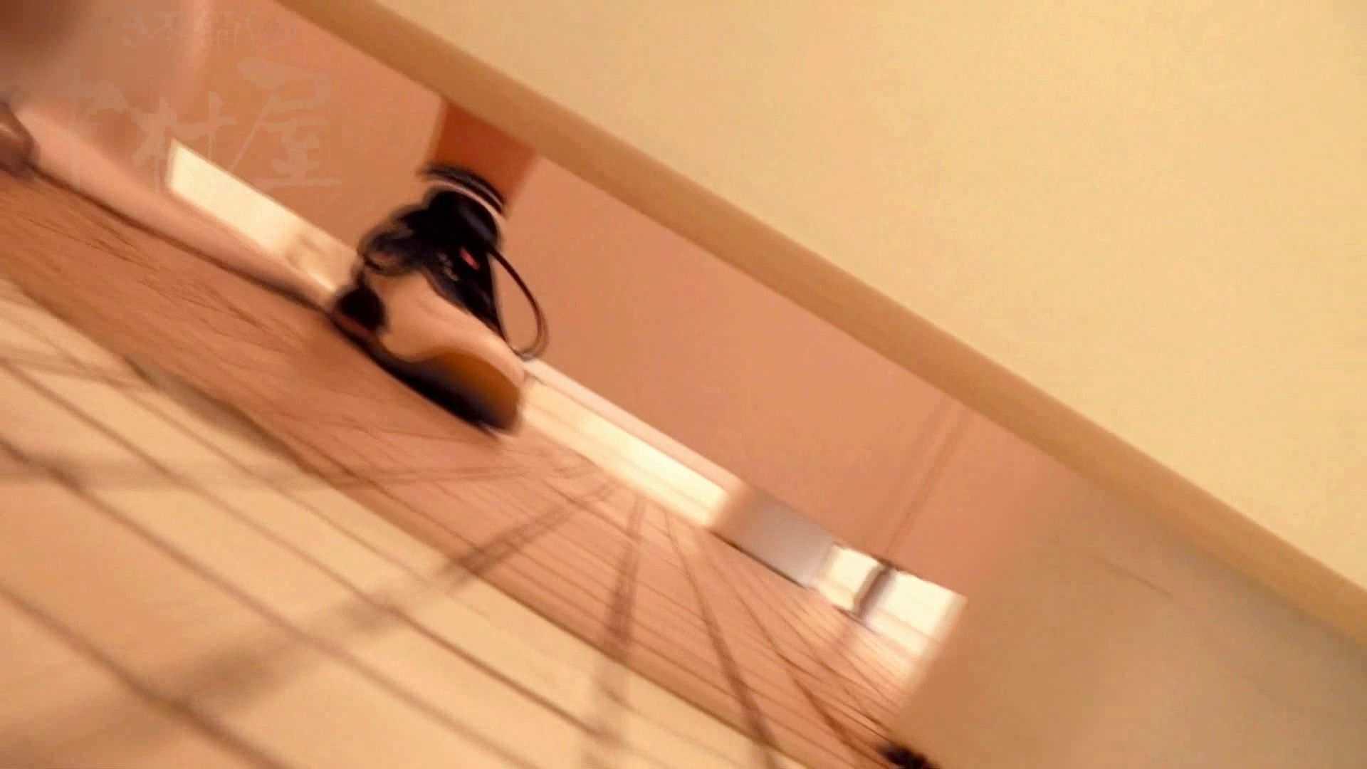 アダルトエロ動画|第三体育館潜入撮 File17 大・小・その他色々、ぎっしり詰まった一本|ピープフォックス(盗撮狐)