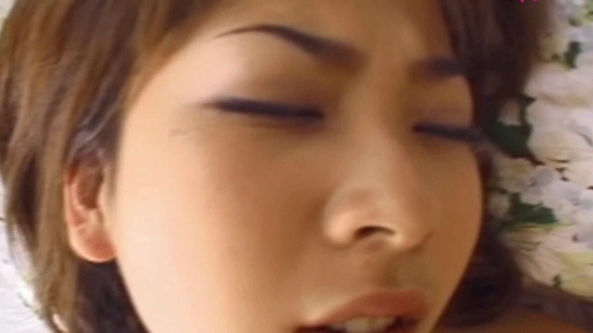 アダルトエロ動画|変態ギャル姫のH Vol.14 前編|ピープフォックス(盗撮狐)