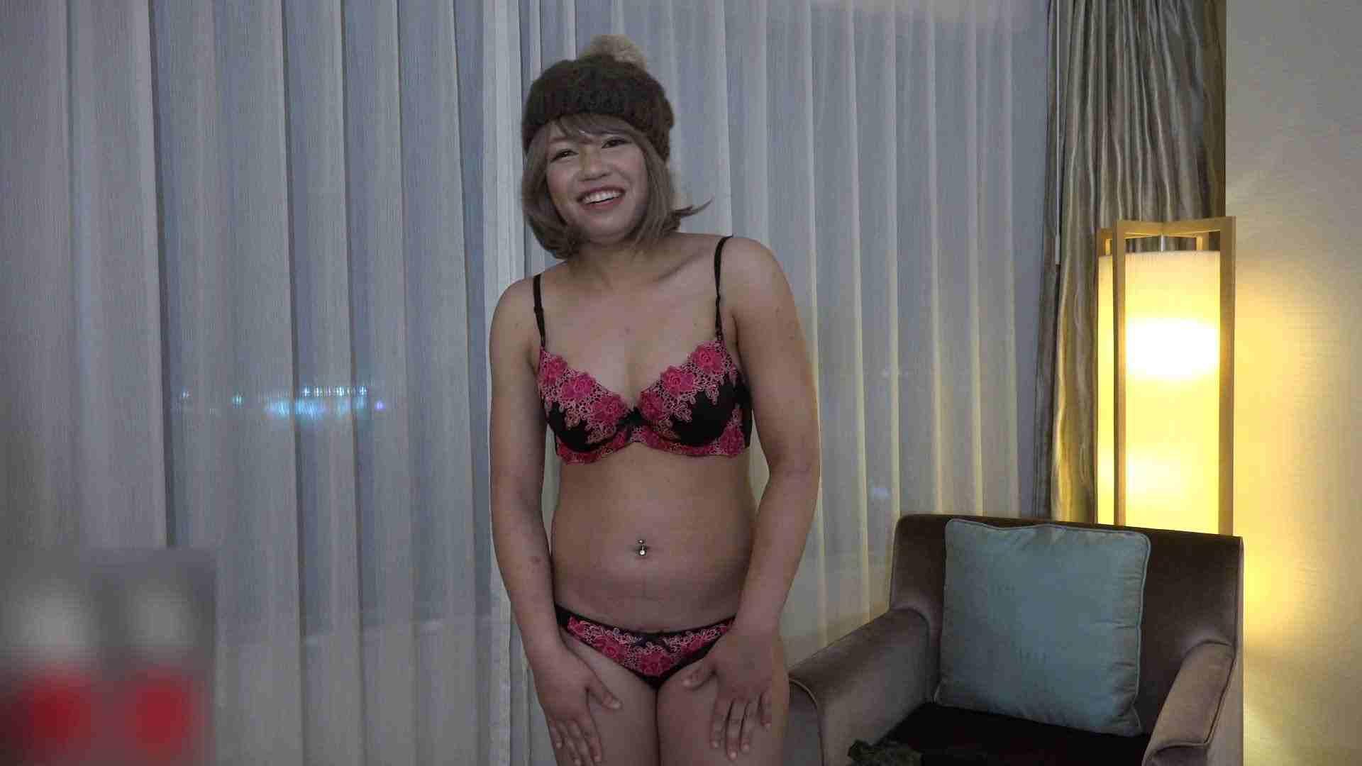 アダルトエロ動画|S級厳選美女ビッチガールVol.42 前編|ピープフォックス(盗撮狐)