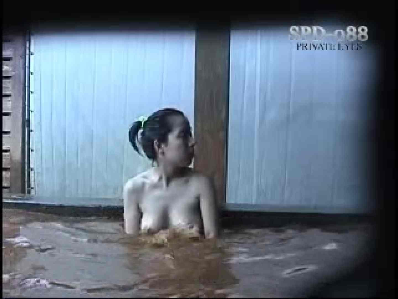 アダルトエロ動画|SPD-088 新・湯乙女の花びら 5|ピープフォックス(盗撮狐)