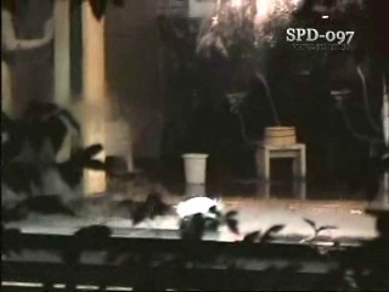 アダルトエロ動画|SPD-097 柔肌乙女 2|ピープフォックス(盗撮狐)