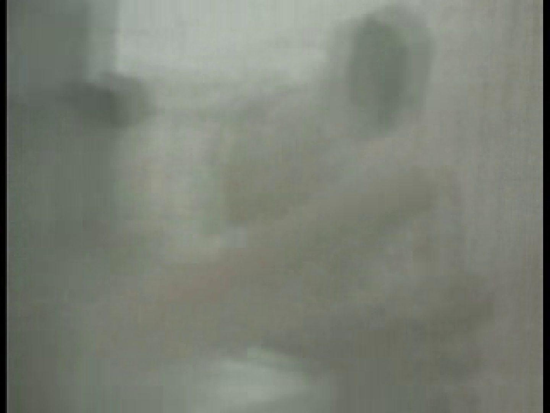 アダルトエロ動画|某温泉ホテル女風呂盗撮No.4|ピープフォックス(盗撮狐)