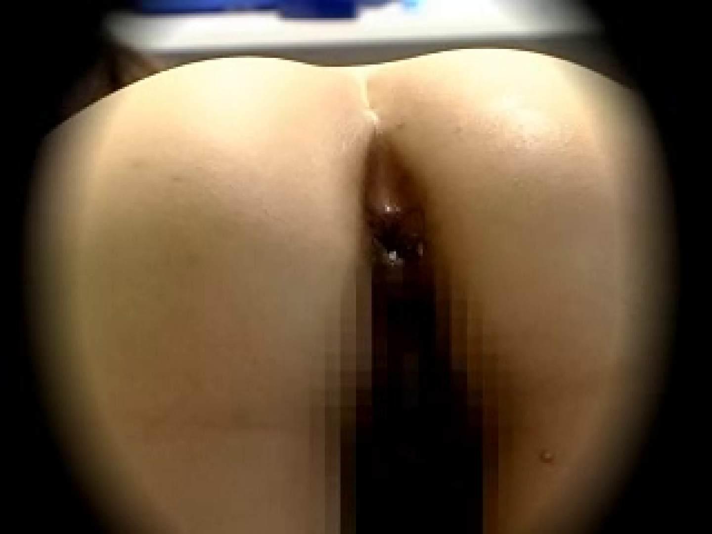 アダルトエロ動画|強○猥褻クリニック 肛門パァッカァ~!!Vol.5|ピープフォックス(盗撮狐)
