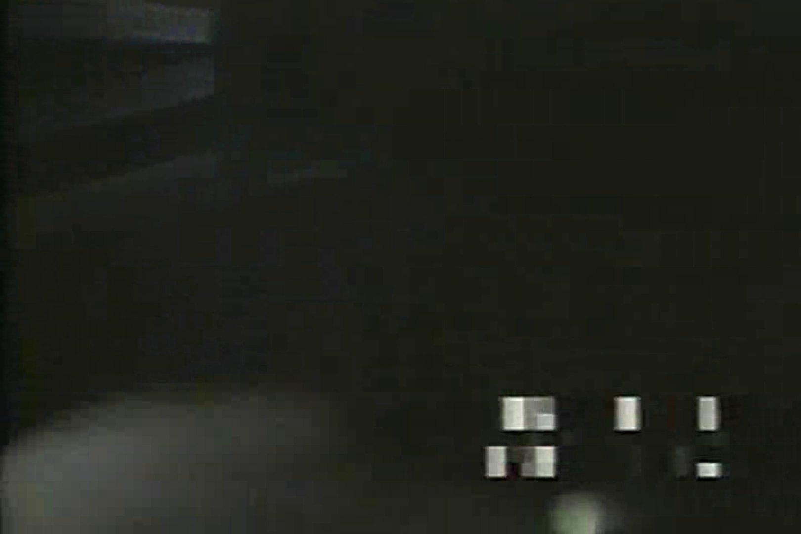 アダルトエロ動画|痴漢の眼「女子校生フレアースカートの中!」TNK-01|ピープフォックス(盗撮狐)