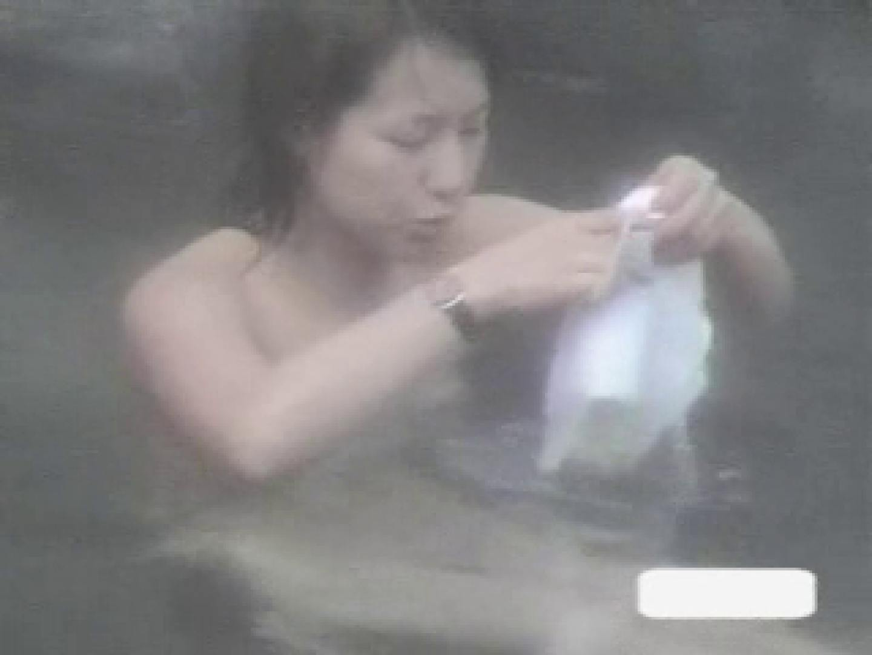 アダルトエロ動画 露天風呂六 ピープフォックス(盗撮狐)
