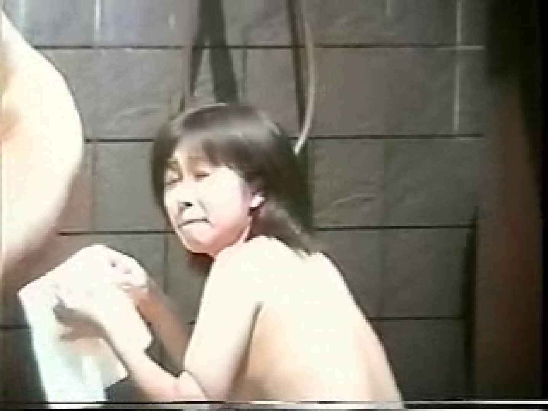 アダルトエロ動画|盗撮露天風呂 美女厳選版Vol.11|ピープフォックス(盗撮狐)