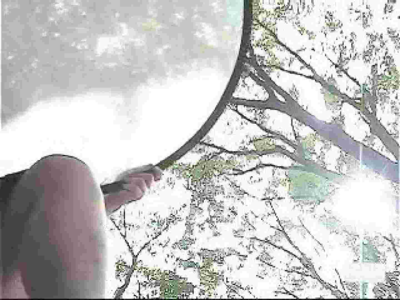アダルトエロ動画|モデル事務所の裏事情Vol.6|ピープフォックス(盗撮狐)