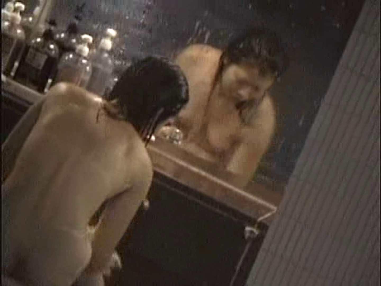 アダルトエロ動画|ギャル満開!大浴場潜入覗きVol.6|ピープフォックス(盗撮狐)
