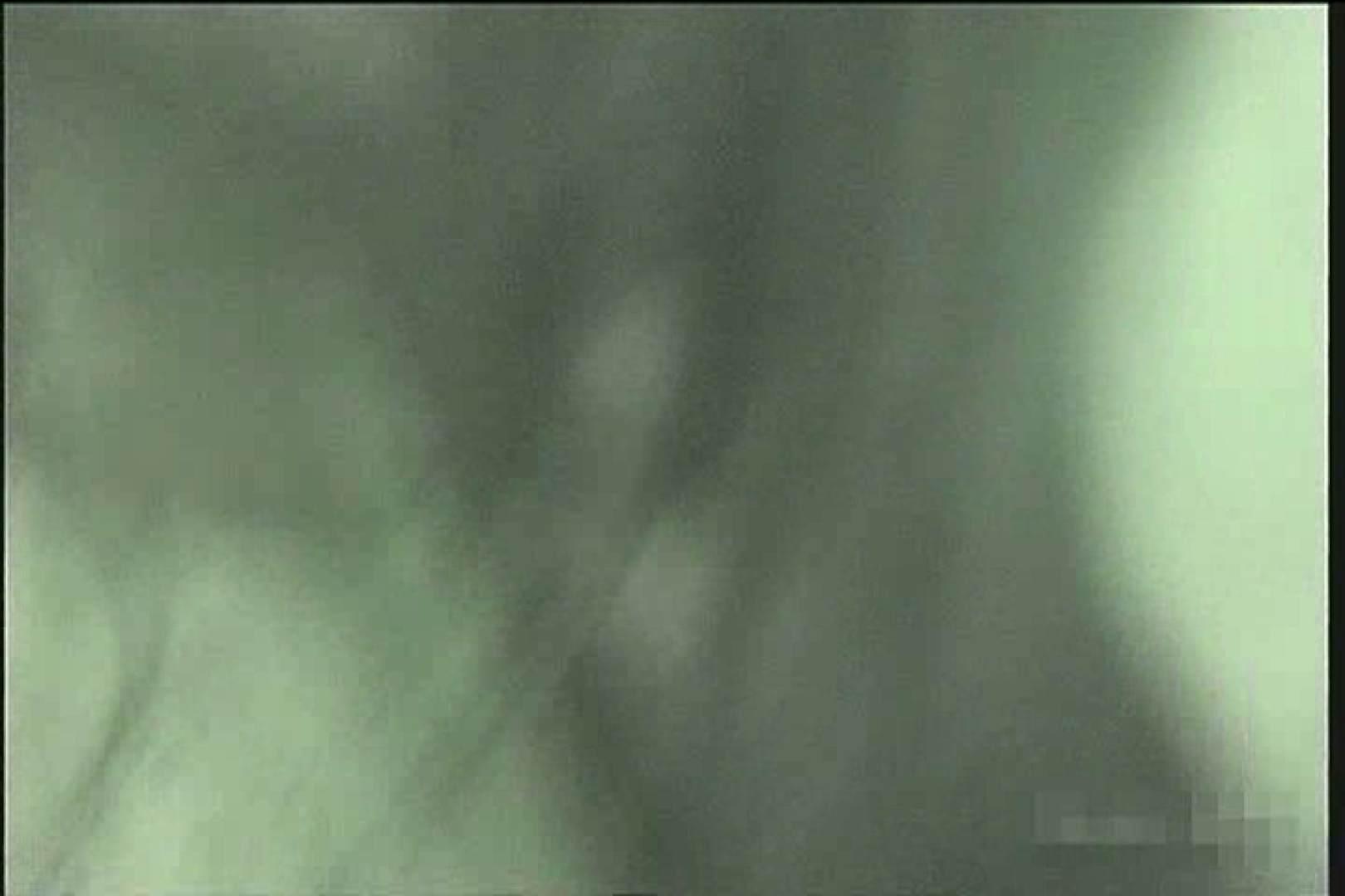 アダルトエロ動画|わくわく乳首探訪Vol.7|ピープフォックス(盗撮狐)