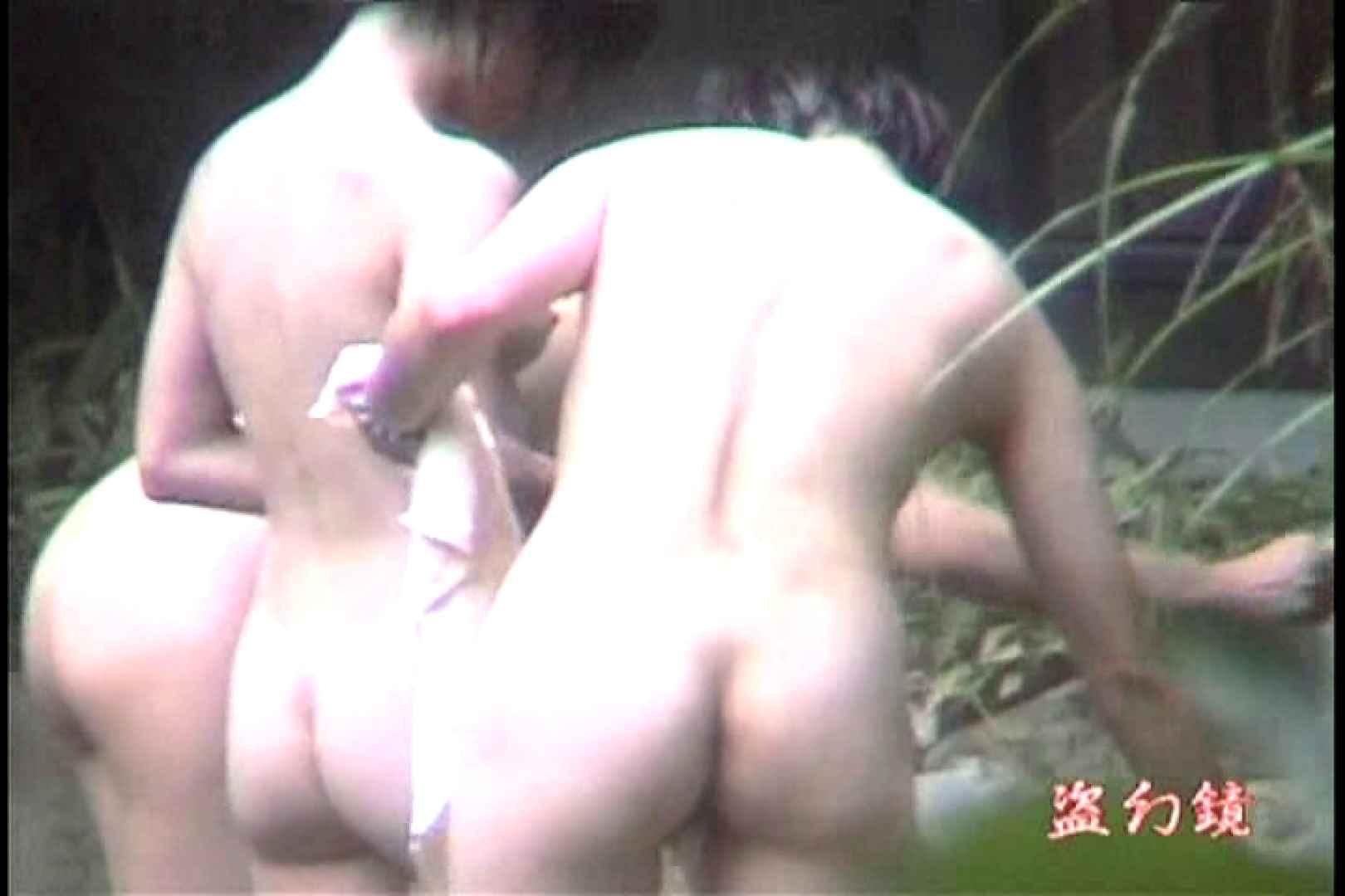 アダルトエロ動画|白昼の浴場絵巻 美女厳選版 DKY-02|ピープフォックス(盗撮狐)