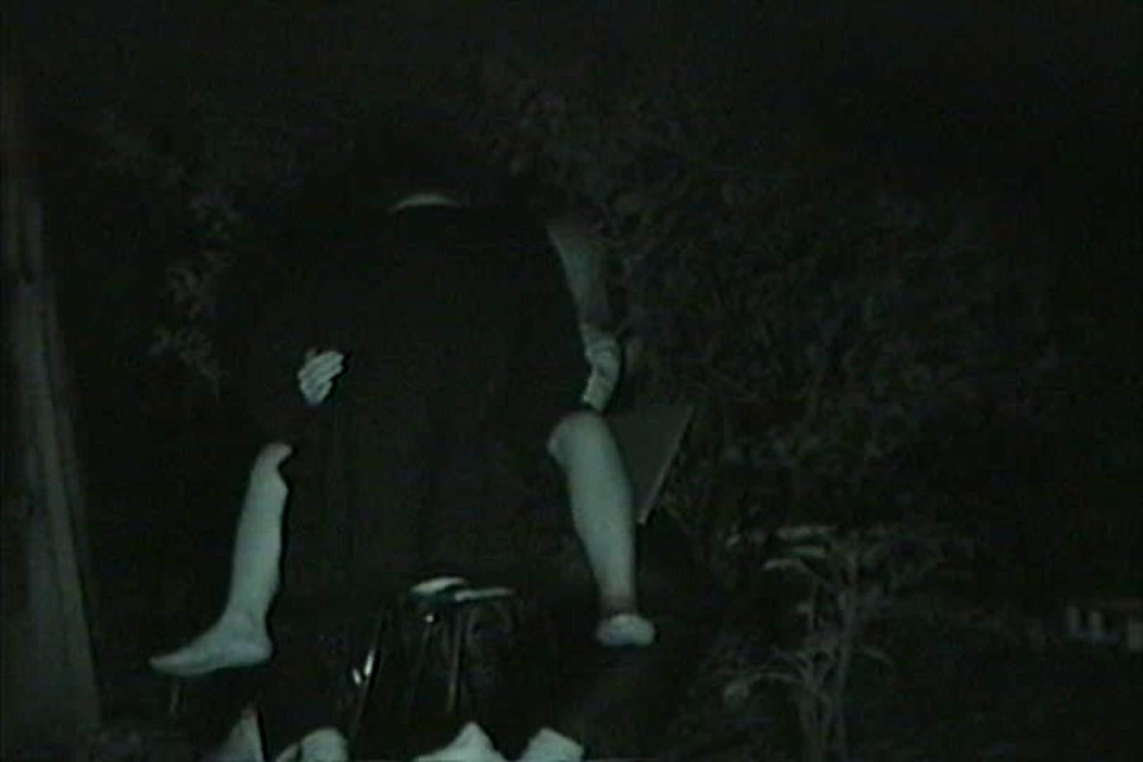 アダルトエロ動画|闇の仕掛け人 無修正版 Vol.23|ピープフォックス(盗撮狐)