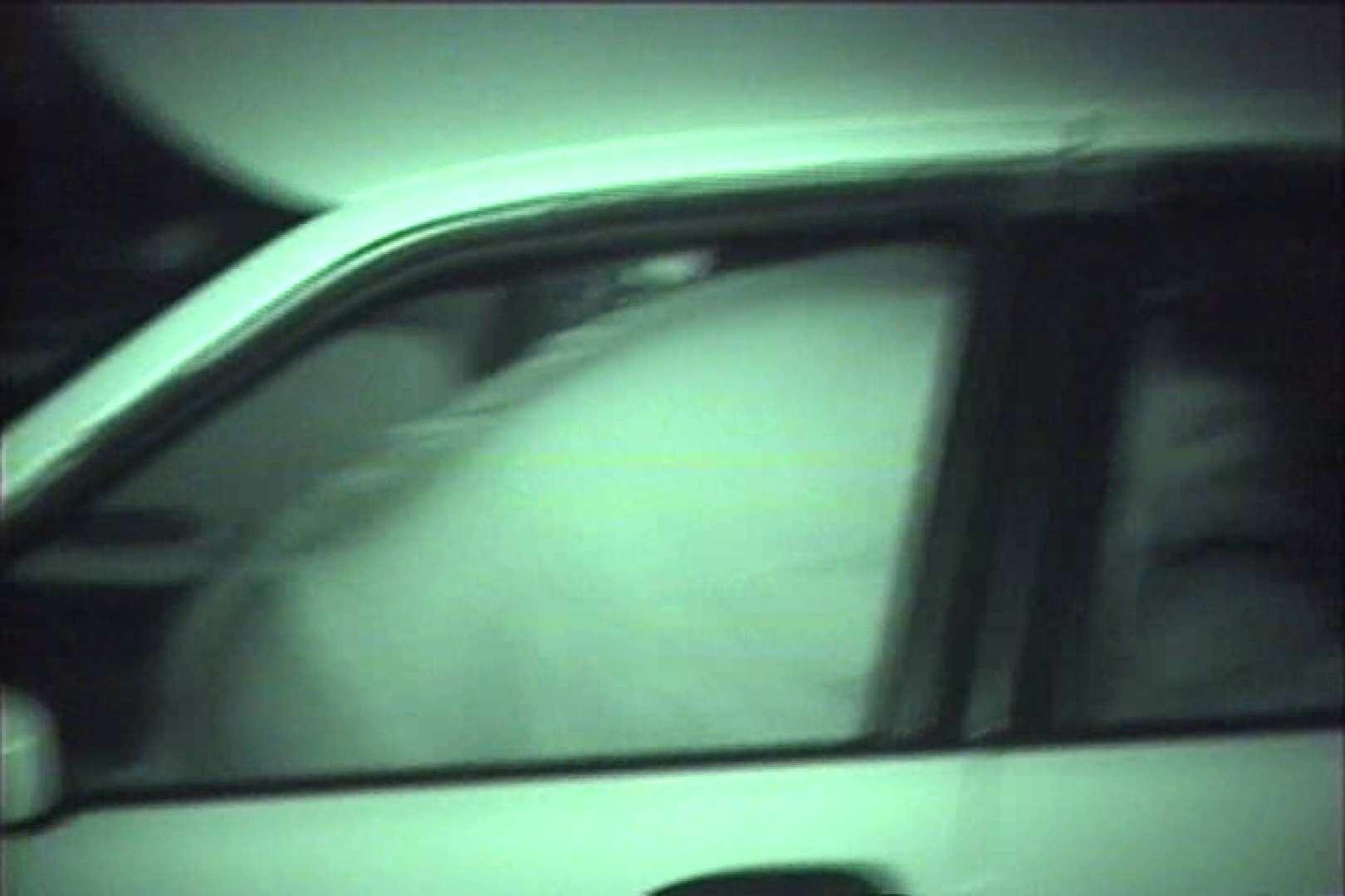 アダルトエロ動画|車の中はラブホテル 無修正版  Vol.17|ピープフォックス(盗撮狐)