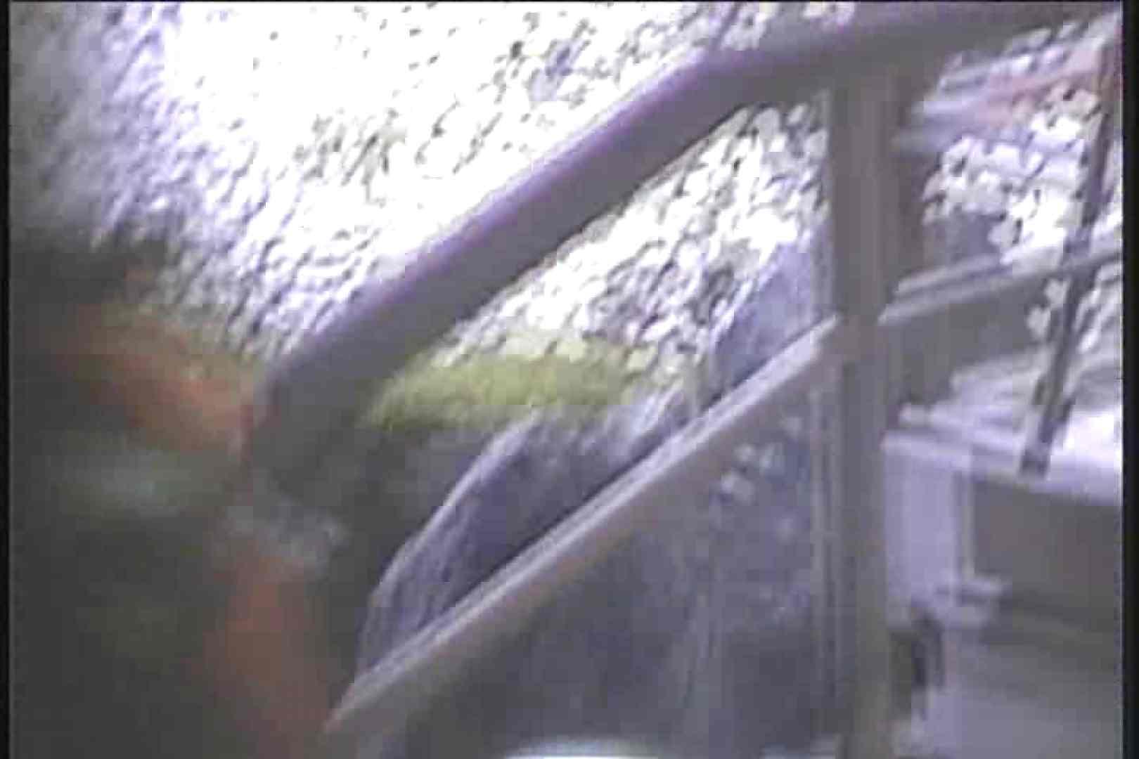 アダルトエロ動画|激撮!! 接写天井裏の刺客Vol.1|ピープフォックス(盗撮狐)