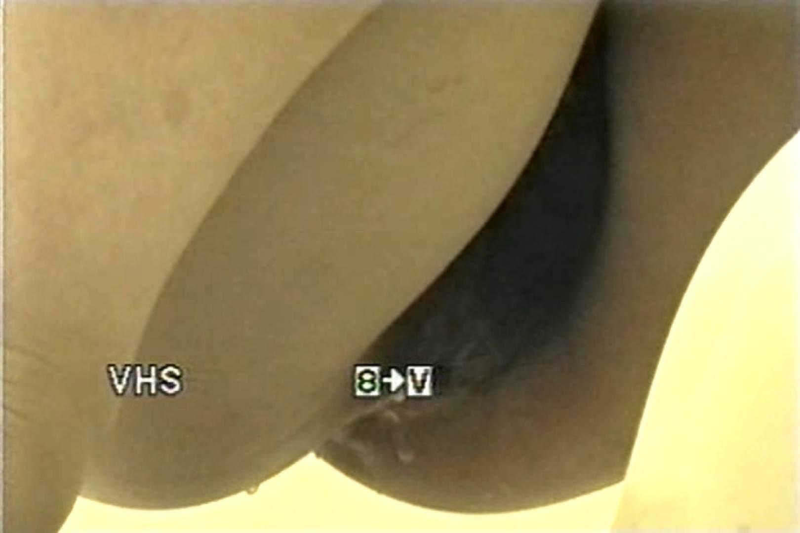 アダルトエロ動画|局部接写! 禁断洗面所Vol.2|ピープフォックス(盗撮狐)