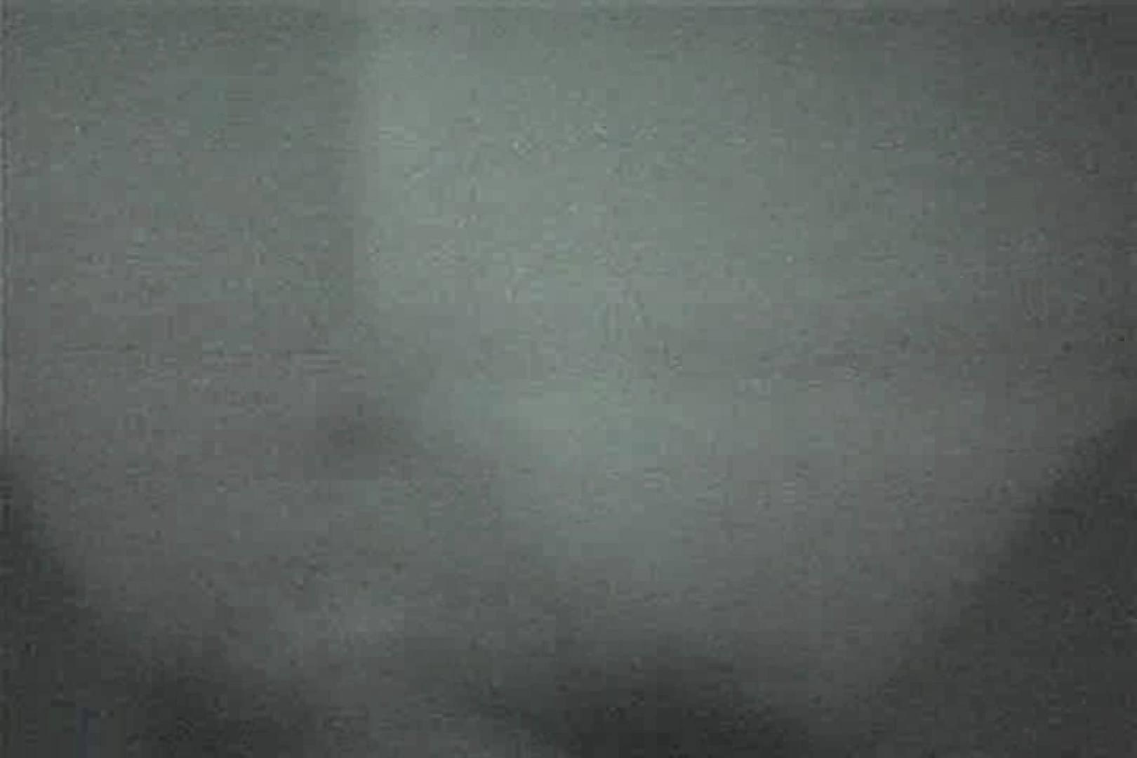 アダルトエロ動画 MASAさんの待ち伏せ撮り! 赤外線カーセックスVol.6 ピープフォックス(盗撮狐)