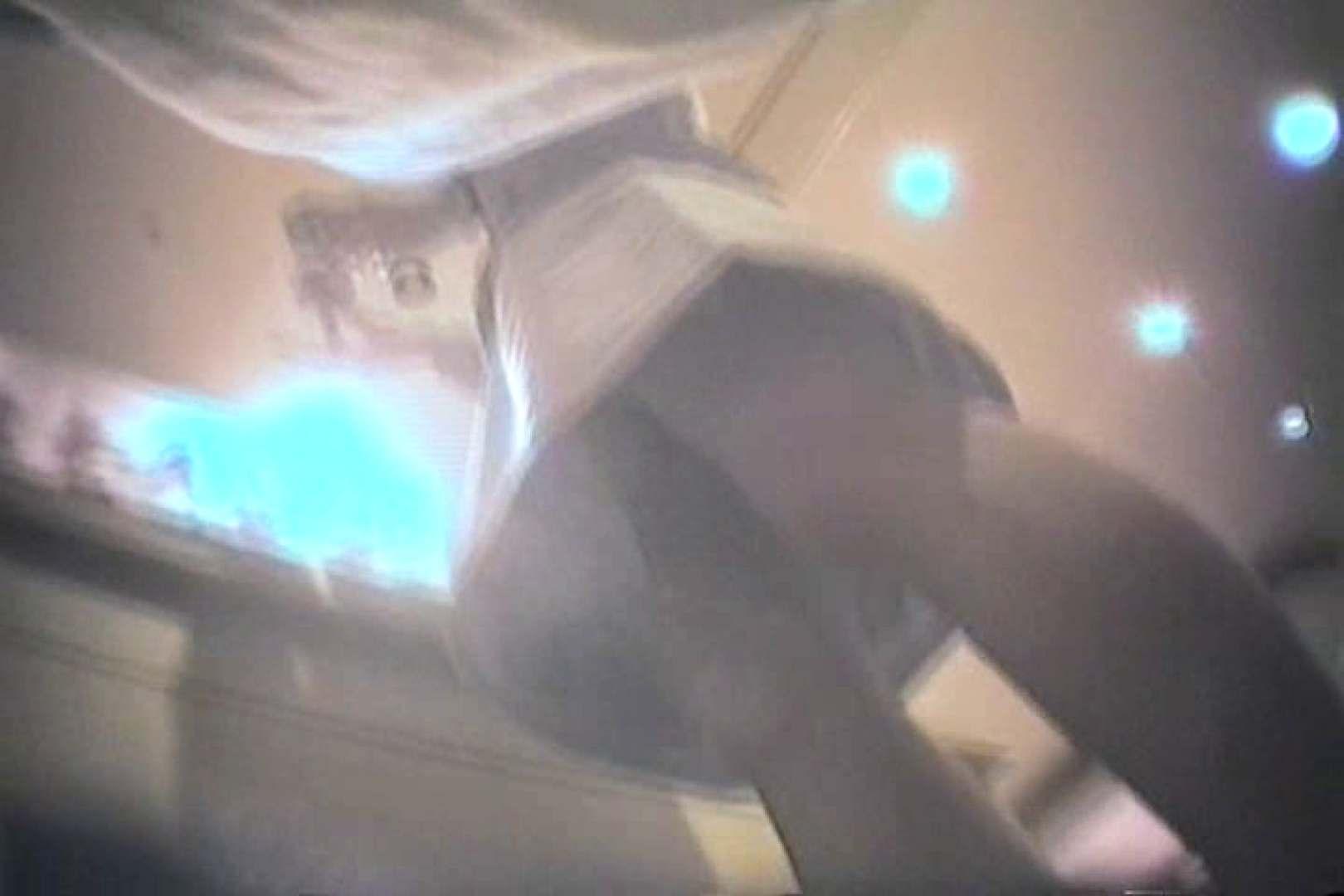 アダルトエロ動画|デパートローアングル徘徊 靴カメ盗撮Vol.1|ピープフォックス(盗撮狐)