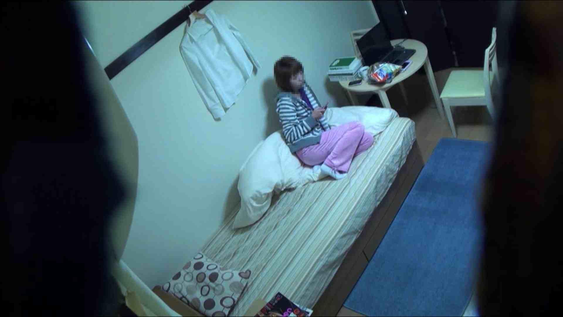 アダルトエロ動画|腹違いTHE○LOVEVol.2|ピープフォックス(盗撮狐)