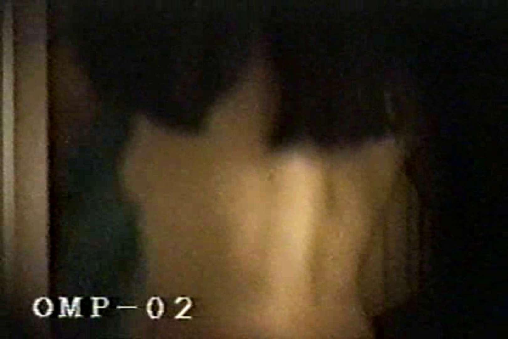 アダルトエロ動画 究極の民家覗き撮りVol.2 ピープフォックス(盗撮狐)