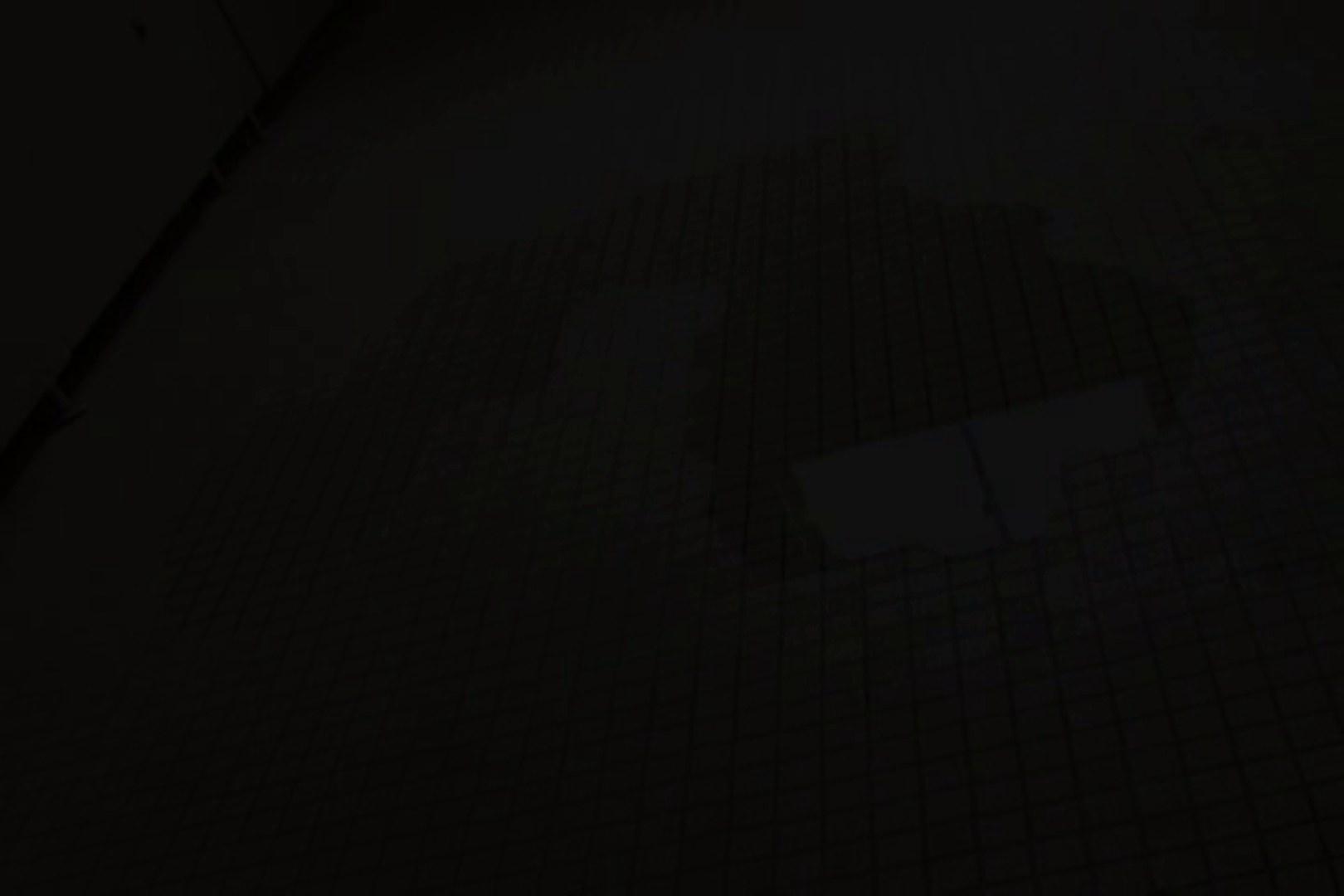 アダルトエロ動画|ギリギリアウトな嬢達Vol.4|ピープフォックス(盗撮狐)