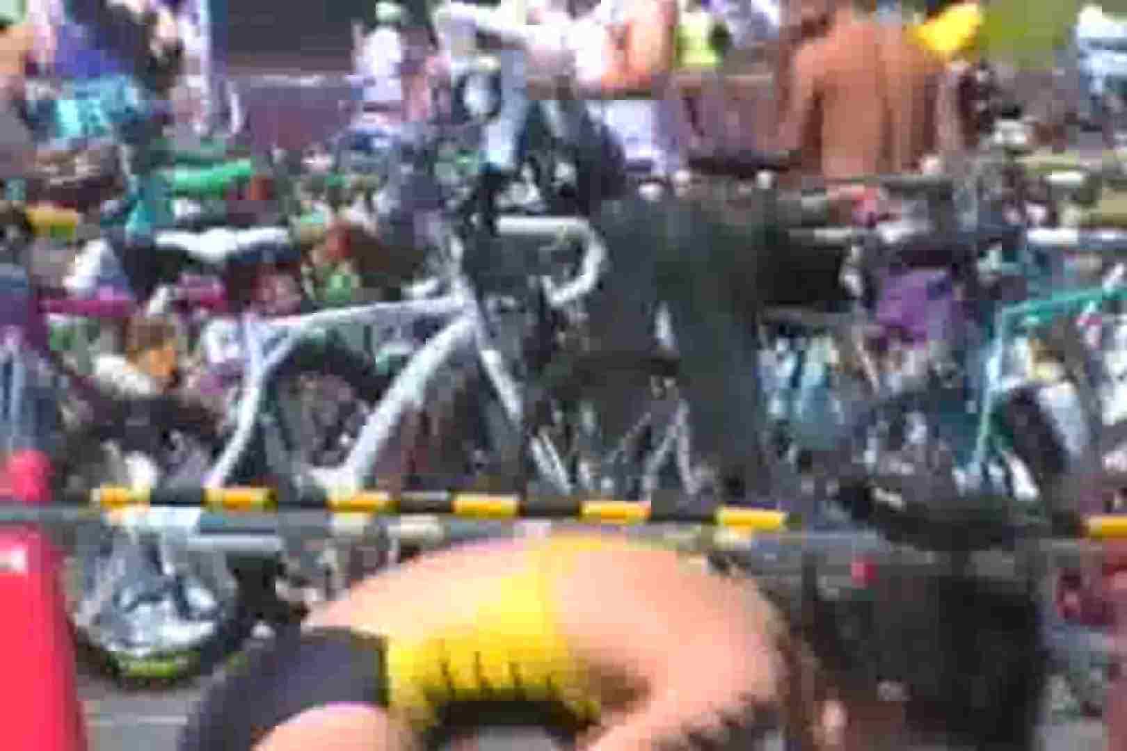 アダルトエロ動画|鉄人レース!!トライアスロンに挑む女性達!!Vol.5|ピープフォックス(盗撮狐)