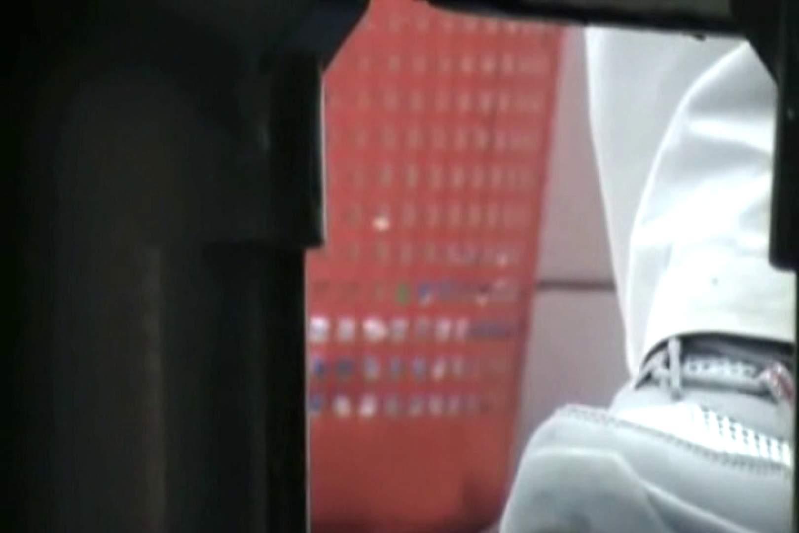 アダルトエロ動画|ぼっとん洗面所スペシャルVol.1|ピープフォックス(盗撮狐)