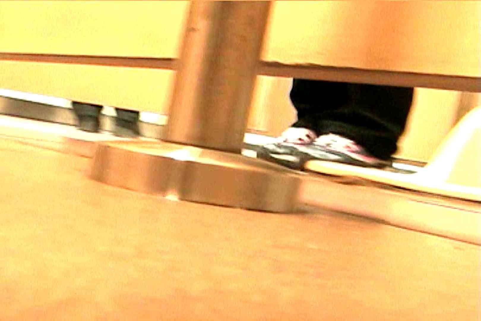 アダルトエロ動画|マンコ丸見え女子洗面所Vol.43|ピープフォックス(盗撮狐)