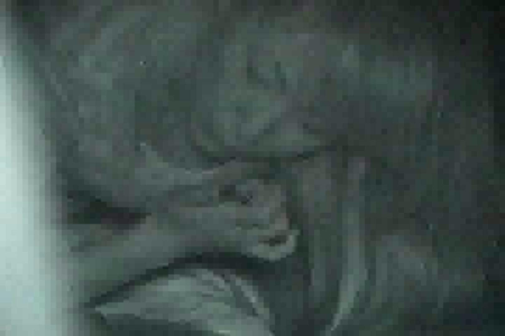 アダルトエロ動画|充血監督の深夜の運動会Vol.31|ピープフォックス(盗撮狐)