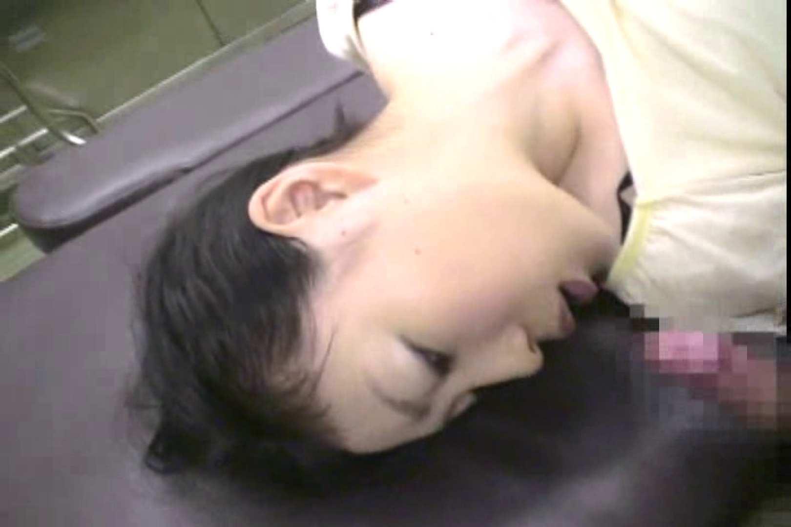 アダルトエロ動画|はらませ変態医師!受精完了!!Vol.6|ピープフォックス(盗撮狐)