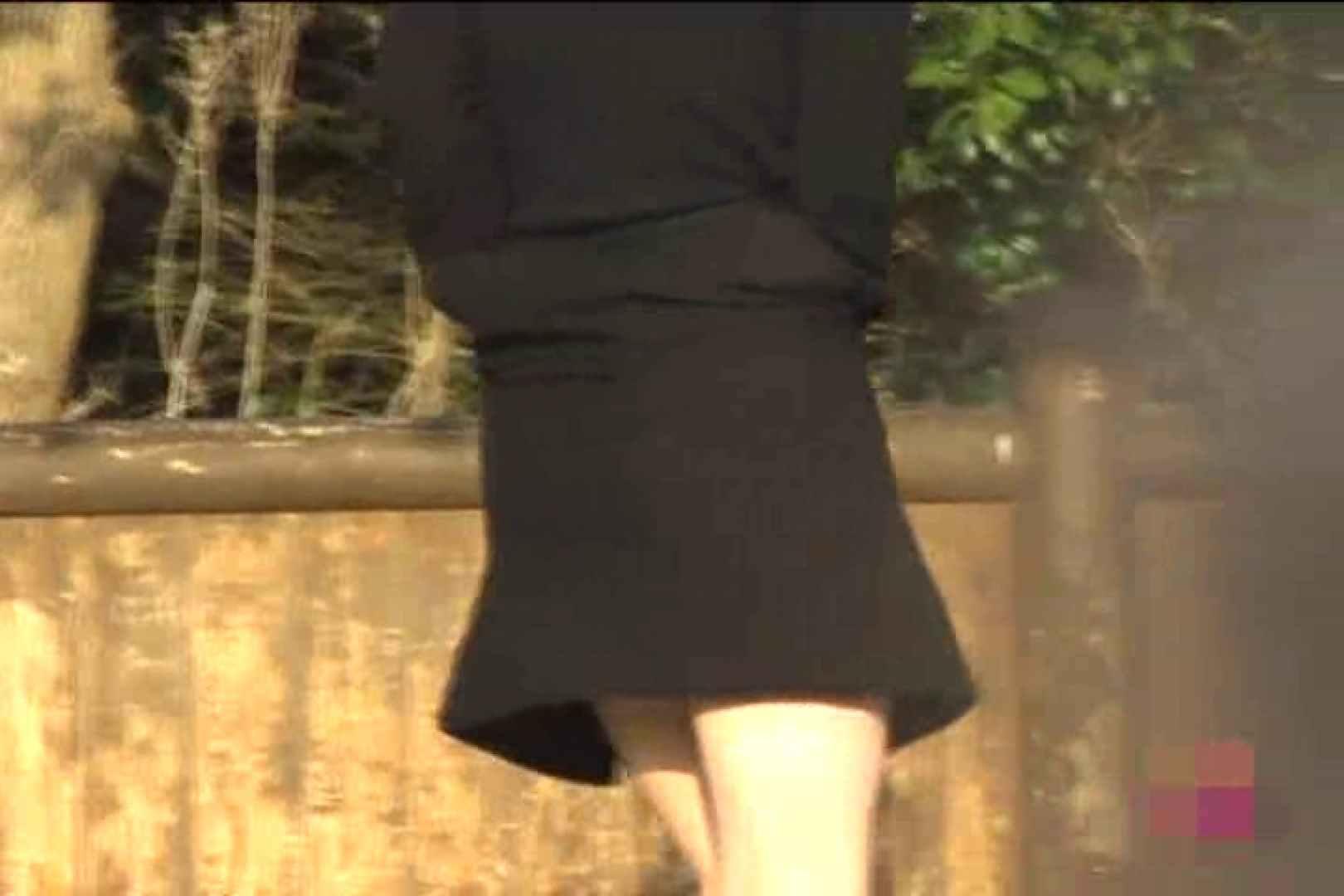 アダルトエロ動画|検証!隠し撮りスカートめくり!!Vol.7|ピープフォックス(盗撮狐)