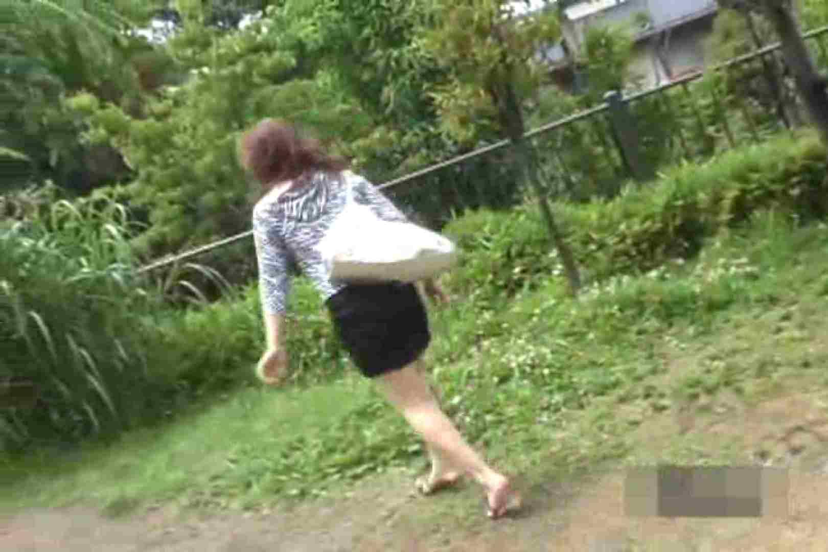 アダルトエロ動画|検証!隠し撮りスカートめくり!!Vol.6|ピープフォックス(盗撮狐)