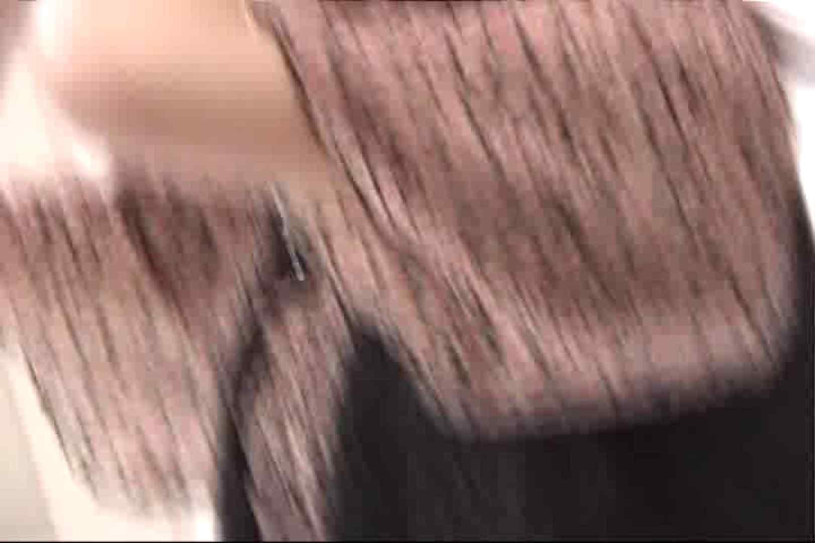 アダルトエロ動画|雑居ビル洗面所只今使用禁止中!Vol.6|ピープフォックス(盗撮狐)