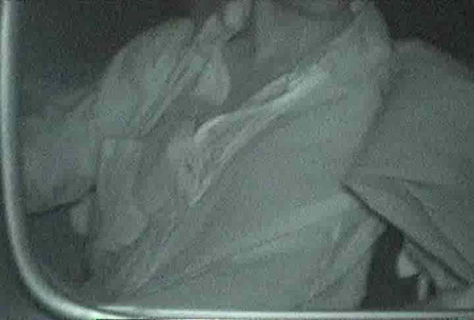 アダルトエロ動画|充血監督の深夜の運動会Vol.56|ピープフォックス(盗撮狐)