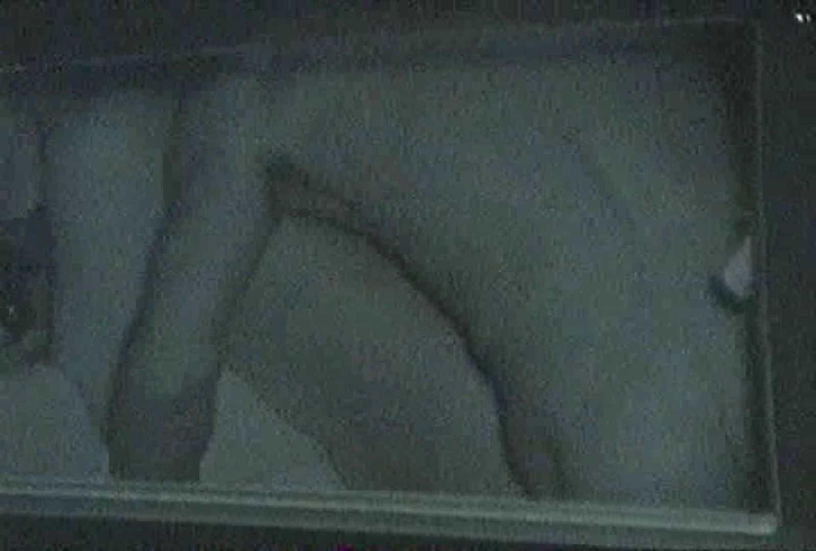 アダルトエロ動画|充血監督の深夜の運動会Vol.59|ピープフォックス(盗撮狐)