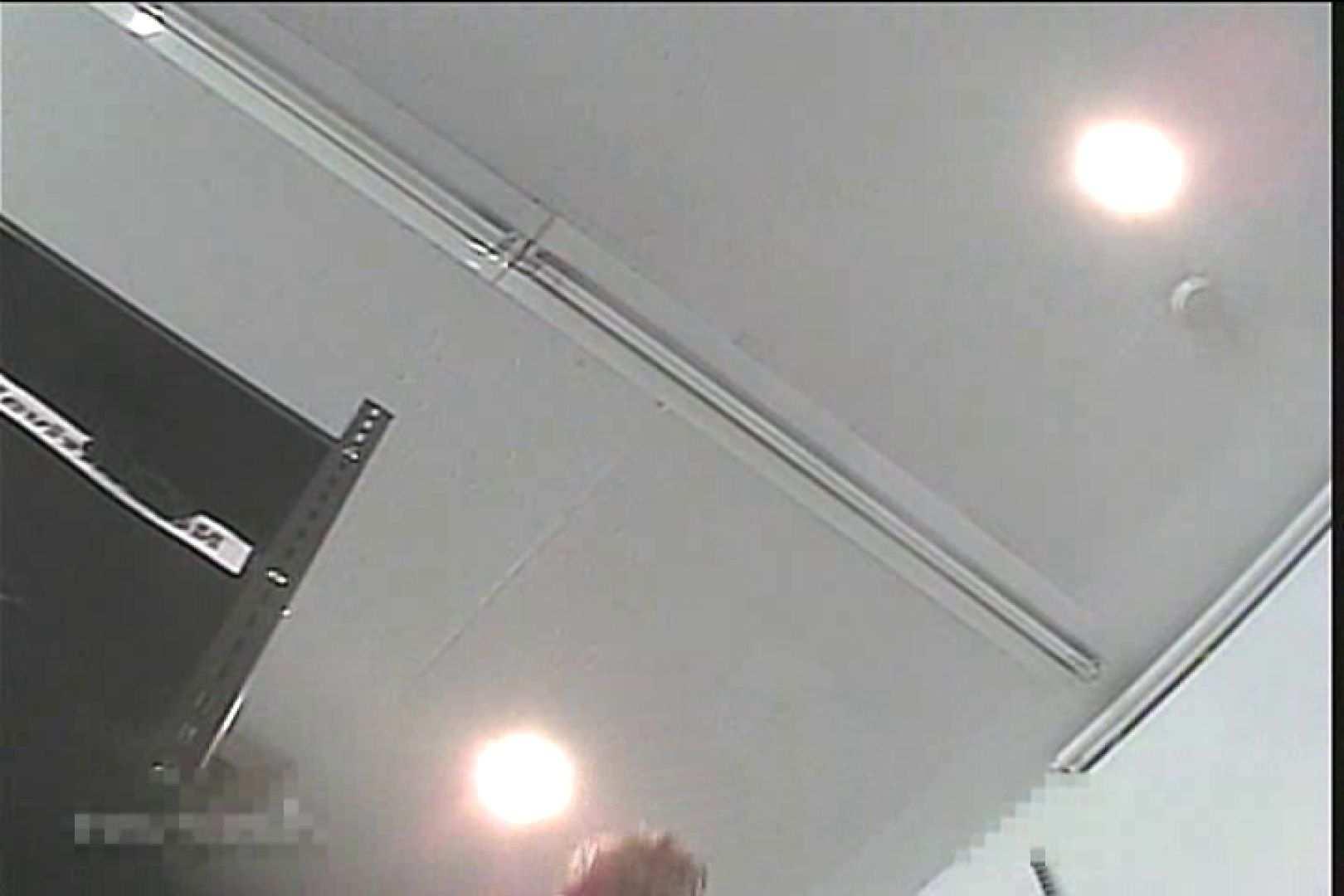 アダルトエロ動画|ショップギャルパンチラ!ただ今接客中!!Vol.37|ピープフォックス(盗撮狐)