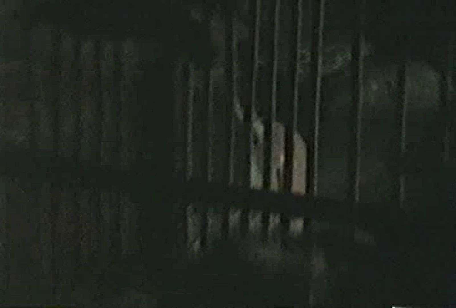 アダルトエロ動画|WAC 露天風呂Vol.2|ピープフォックス(盗撮狐)