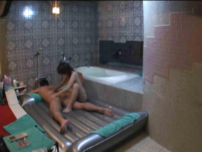 アダルトエロ動画|高級浴場盗撮体験記Vol.1|ピープフォックス(盗撮狐)