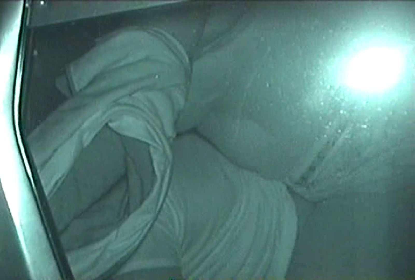 アダルトエロ動画|充血監督の深夜の運動会Vol.96|ピープフォックス(盗撮狐)