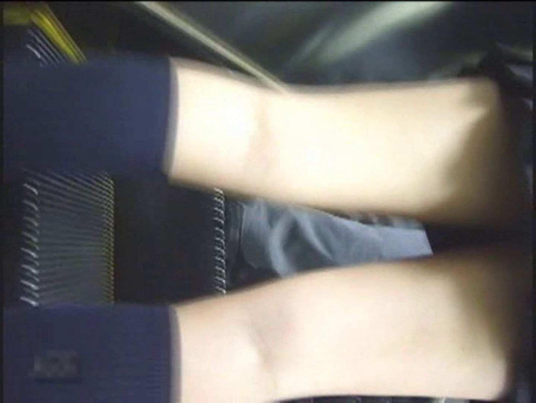 アダルトエロ動画|ギャル限定!スカートめくり隊01|ピープフォックス(盗撮狐)