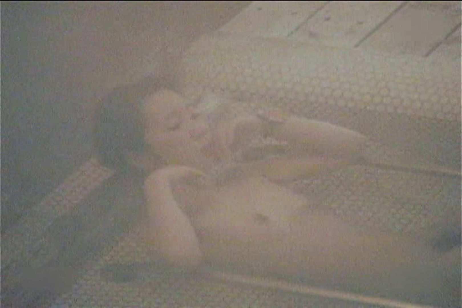 アダルトエロ動画|女体極楽癒しの湯 vol.4|ピープフォックス(盗撮狐)