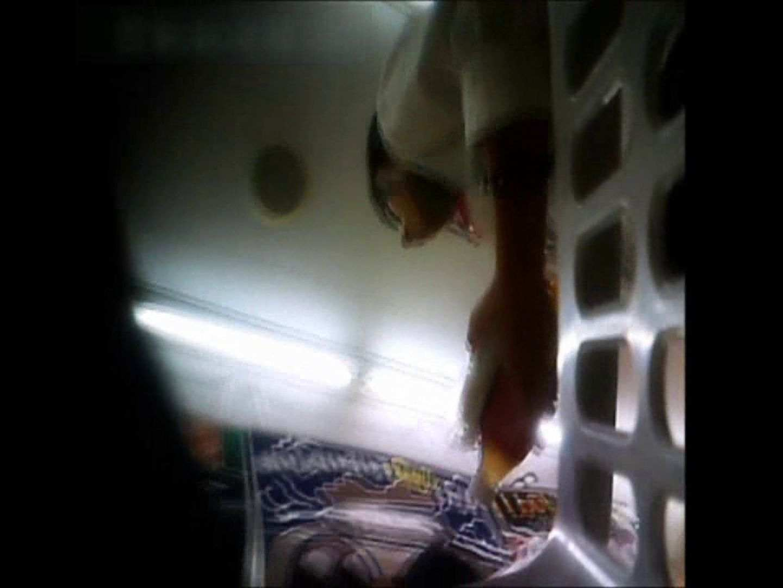アダルトエロ動画|ぴざさん初投稿!「ぴざ」流逆さ撮り列伝VOL.21(制服女子編)|ピープフォックス(盗撮狐)