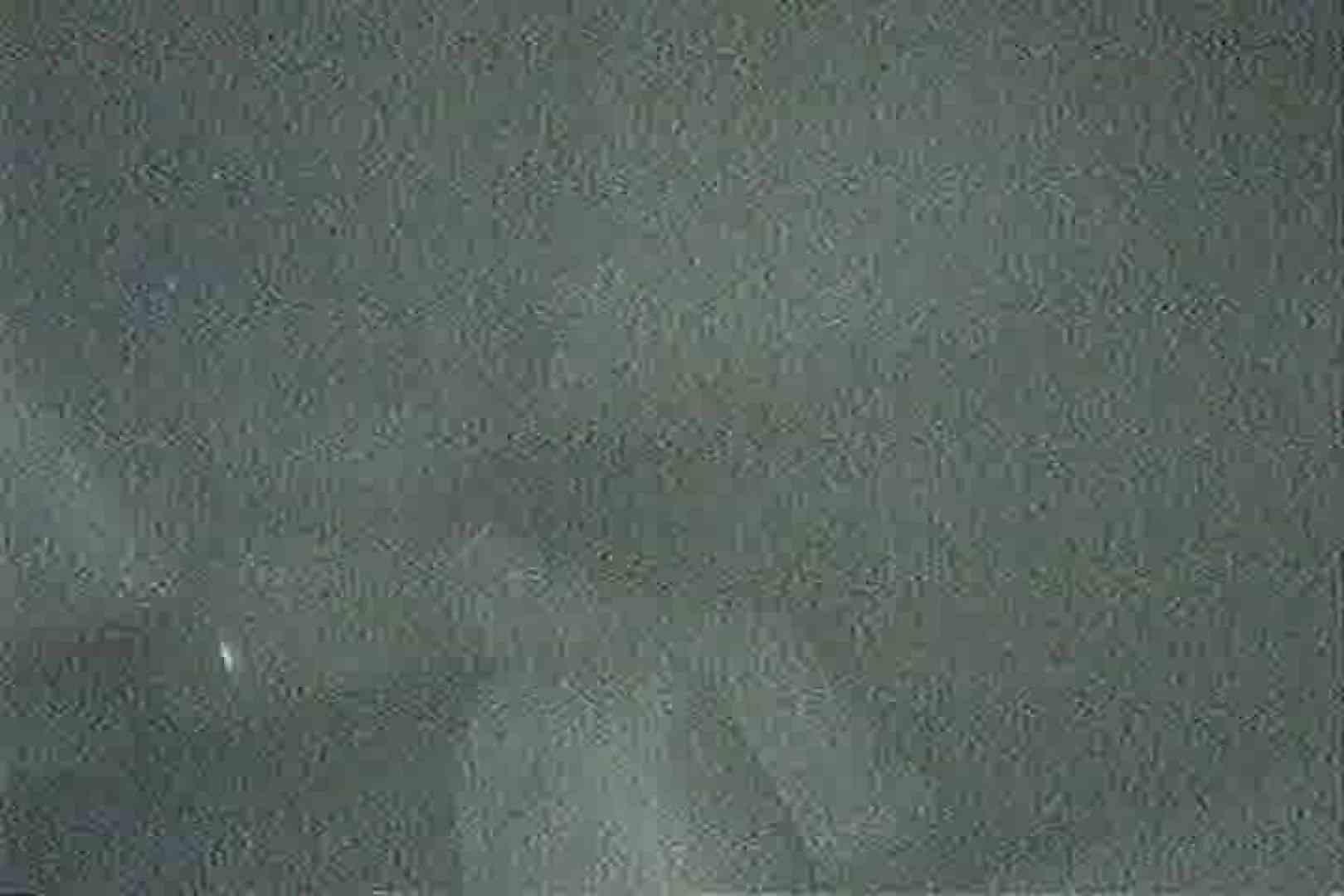 アダルトエロ動画|充血監督の深夜の運動会Vol.153|ピープフォックス(盗撮狐)