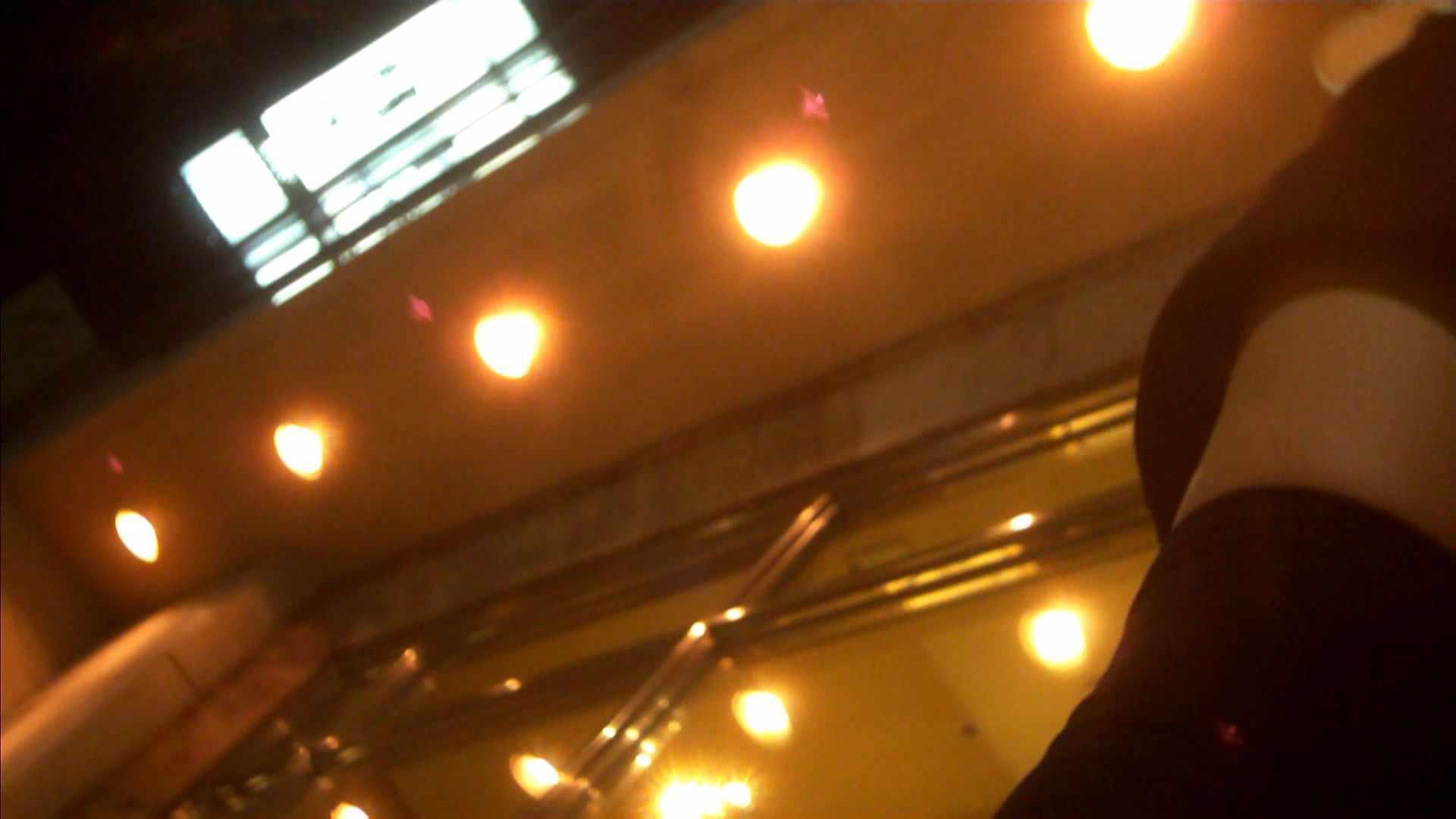 アダルトエロ動画|お洒落番長さん!何処でもパンチラ!狙うは上玉のみ!VOL.09|ピープフォックス(盗撮狐)