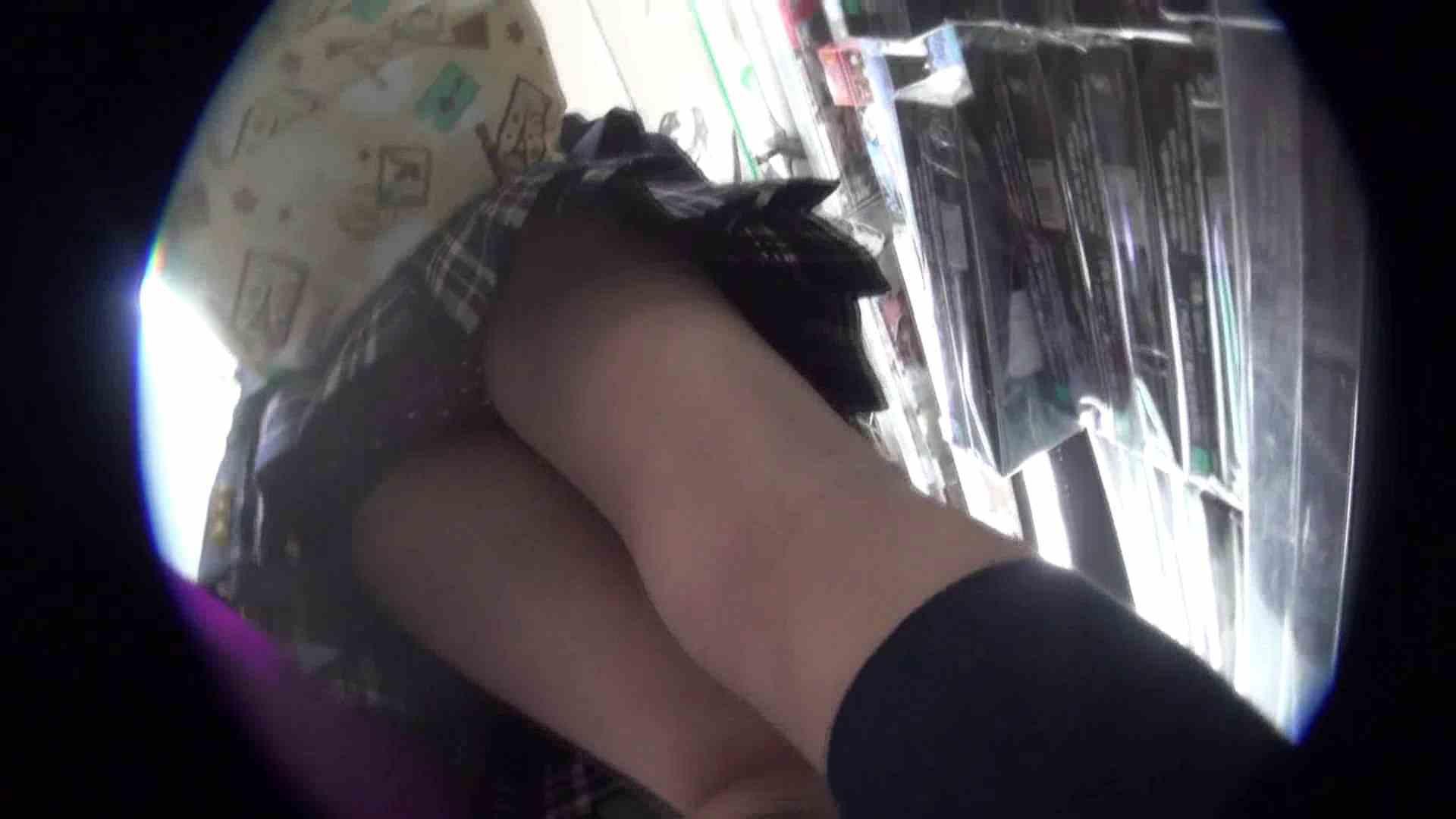 アダルトエロ動画|(FHD)ドリーム★アングルさんの逆さの極意 VOL.09|ピープフォックス(盗撮狐)
