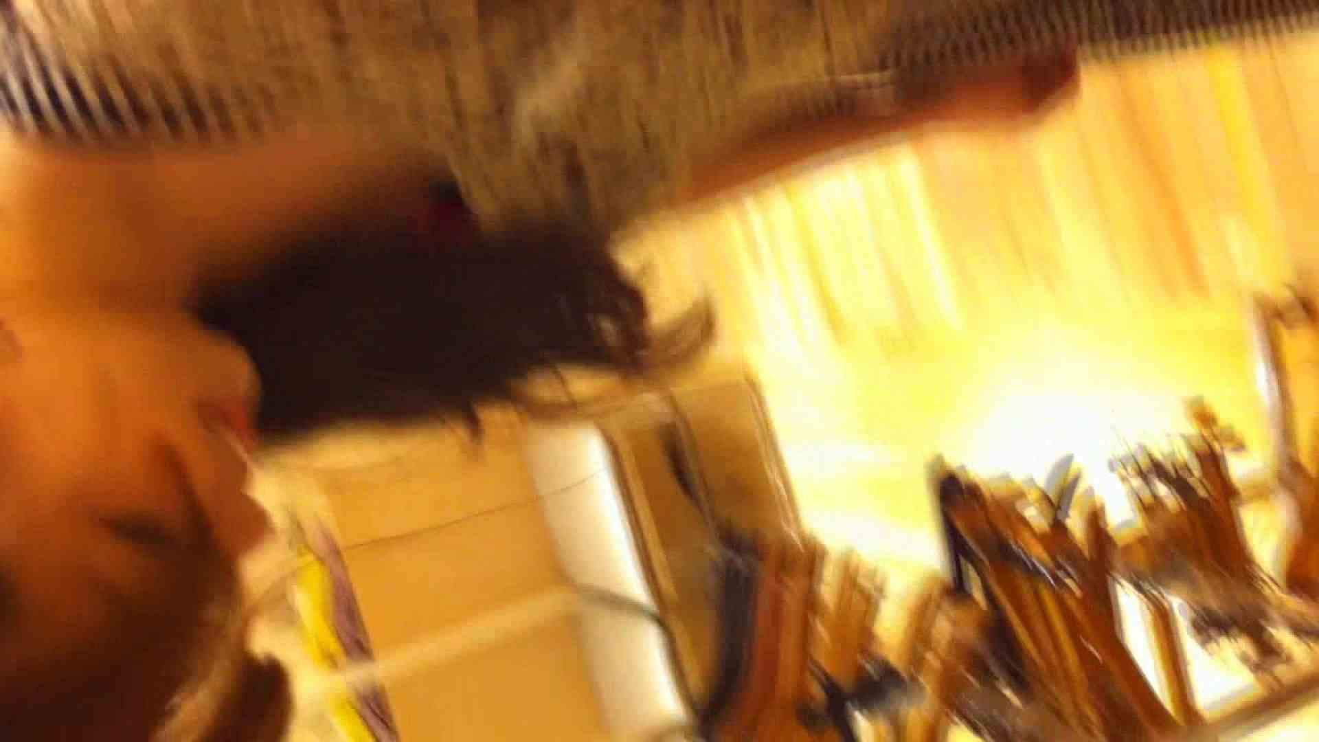 アダルトエロ動画 フルHD ショップ店員千人斬り! 大画面ノーカット完全版 vol.09 ピープフォックス(盗撮狐)