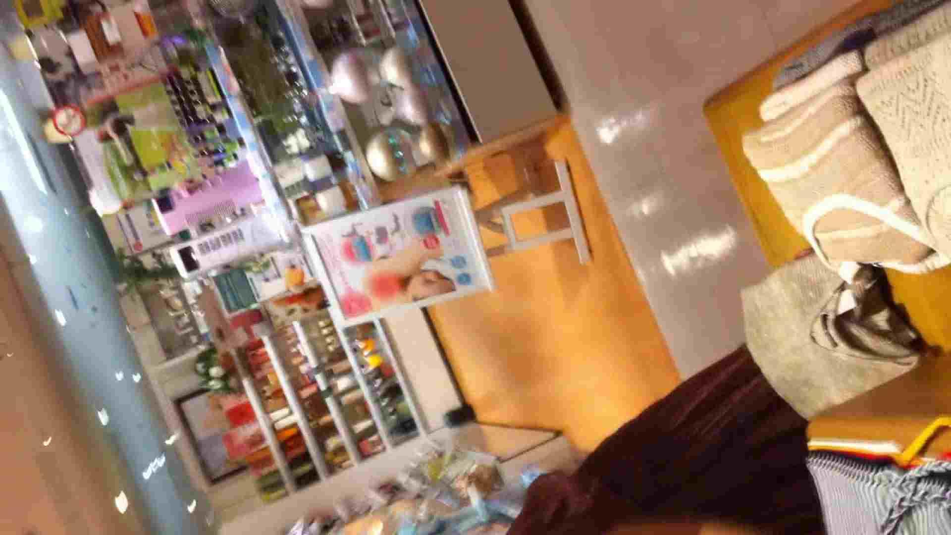 アダルトエロ動画|フルHD ショップ店員千人斬り! 大画面ノーカット完全版 vol.013|ピープフォックス(盗撮狐)