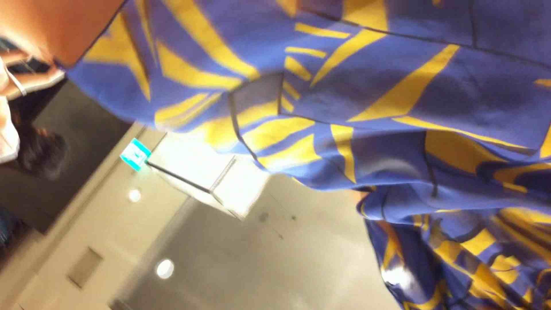 アダルトエロ動画|フルHD ショップ店員千人斬り! 大画面ノーカット完全版 vol.21|ピープフォックス(盗撮狐)