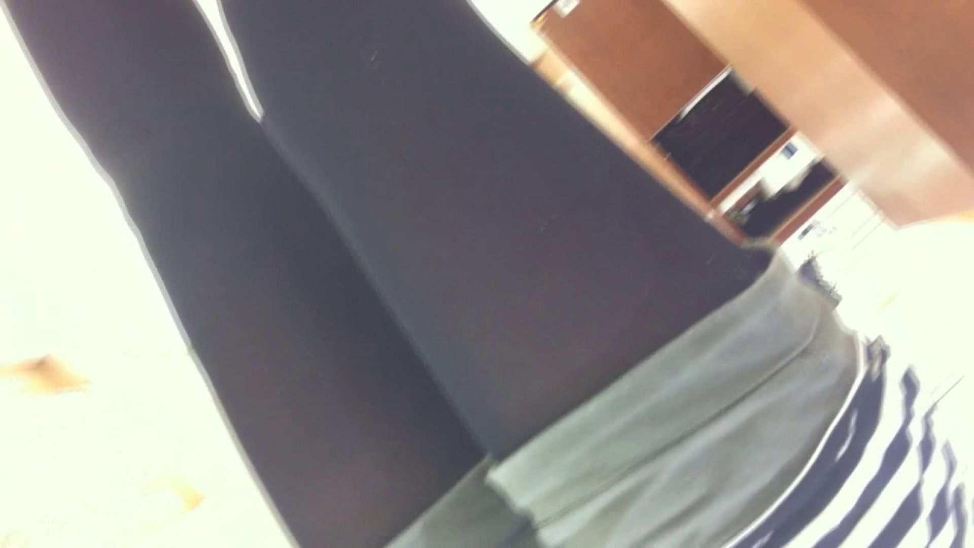アダルトエロ動画|フルHD ショップ店員千人斬り! 大画面ノーカット完全版 vol.59|ピープフォックス(盗撮狐)
