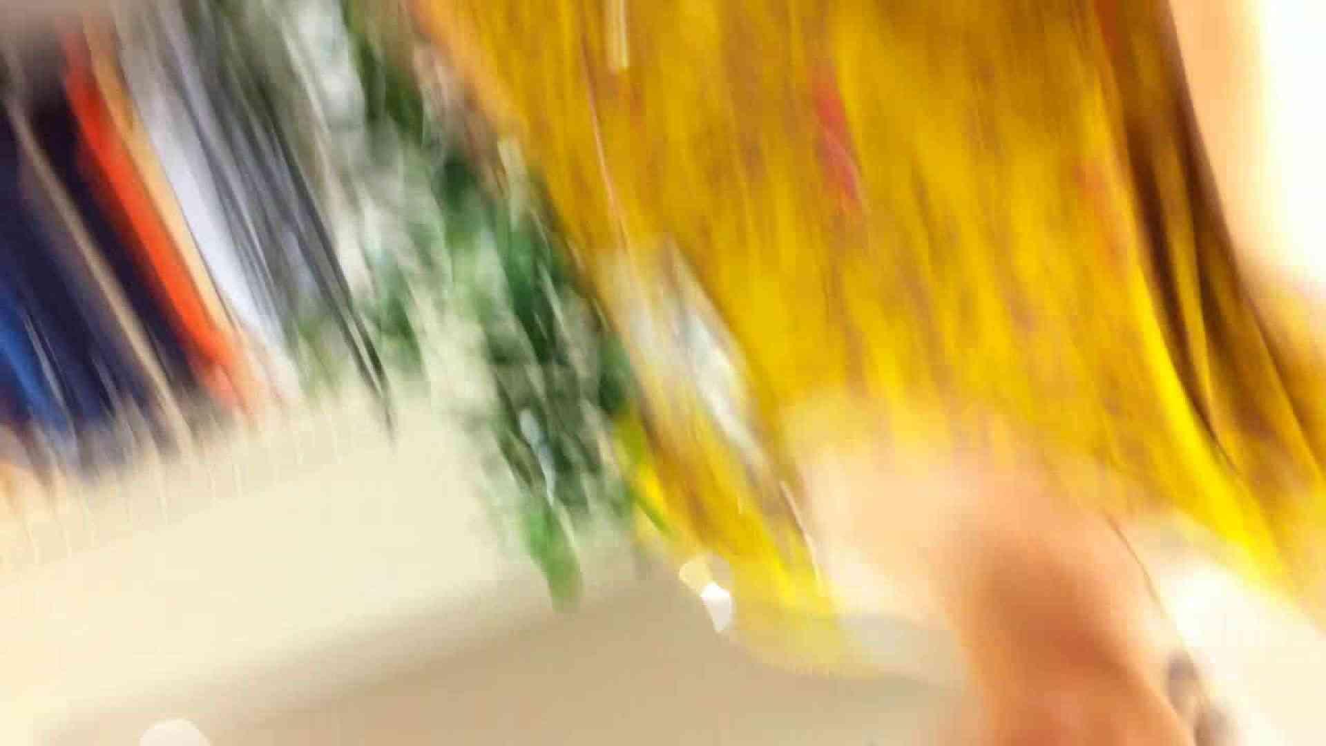 アダルトエロ動画|フルHD ショップ店員千人斬り! 大画面ノーカット完全版 vol.69|ピープフォックス(盗撮狐)