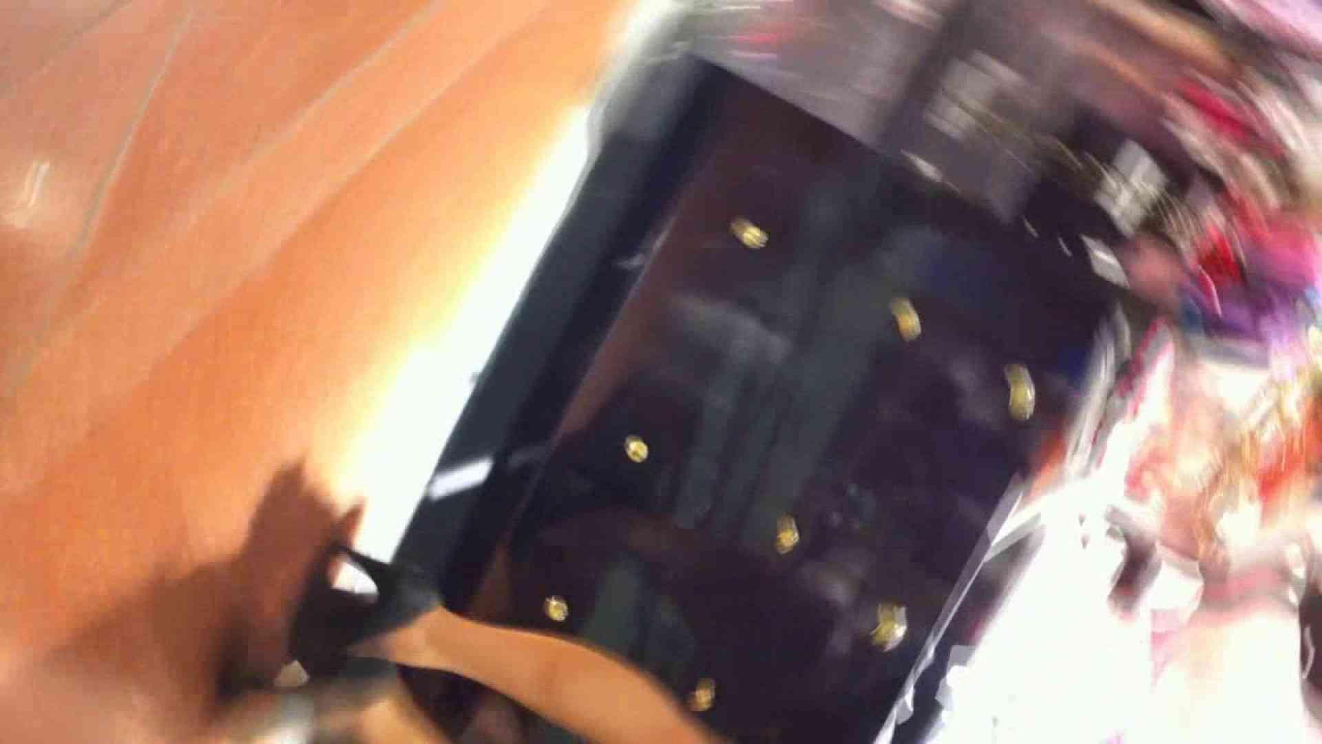アダルトエロ動画|フルHD ショップ店員千人斬り! 大画面ノーカット完全版 vol.84|ピープフォックス(盗撮狐)